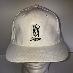 COPY - Men's Nike TPC Hat New with tags Golf Hat